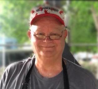Roger Flory, Vendor Board Member