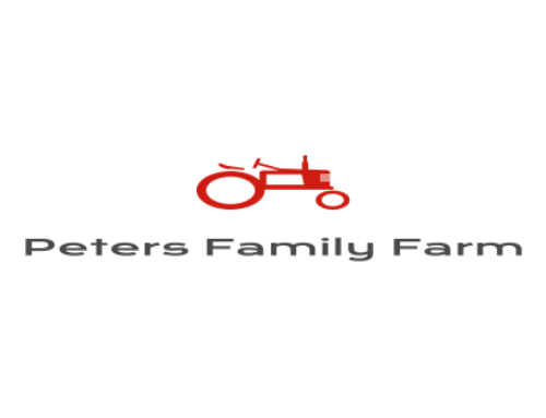 Peters Family Farm