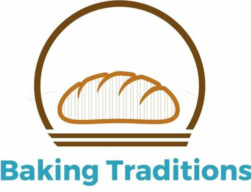 Baking Traditions