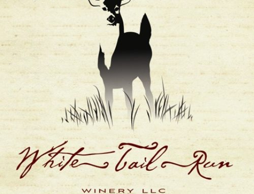 White Tail Run Winery LLC.