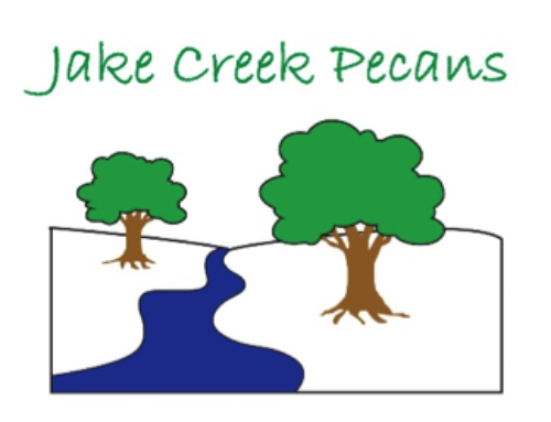 Jake Creek Pecans