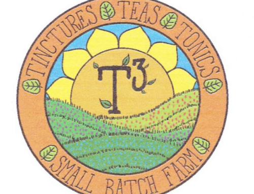 T3 Farms