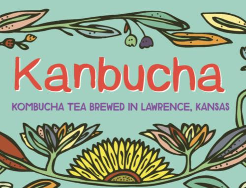 KANbucha